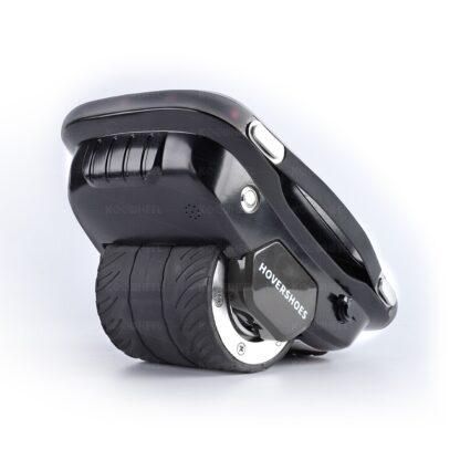 Koowheel Hover Shoes Smart Electric One Wheel Roller Skate