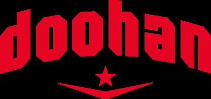 Doohan
