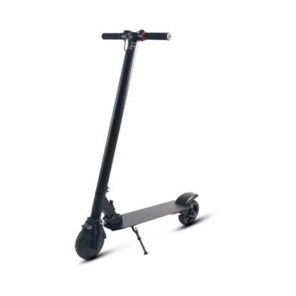 Electro Scooter - L7 Trottinett