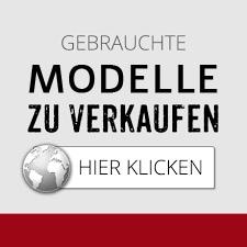 Schnäppchenecke - SALE - Outlet